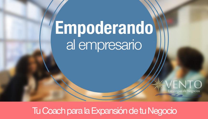 curso-empoderando-al-empresario