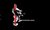 draco-logo