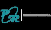 prcontadores-logo